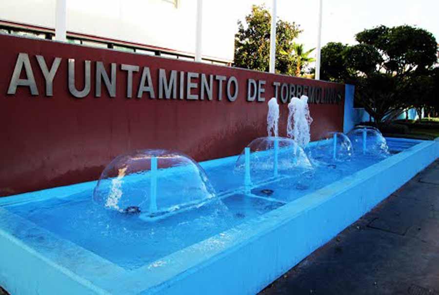 Mancomunidad Mancomunidad La Mancomunidad rebaja el agua a los ayuntamientos