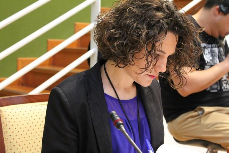 Torremolinos Torremolinos El Partido Popular presentará una moción para evitar la demora del pago de las subvenciones del IBI