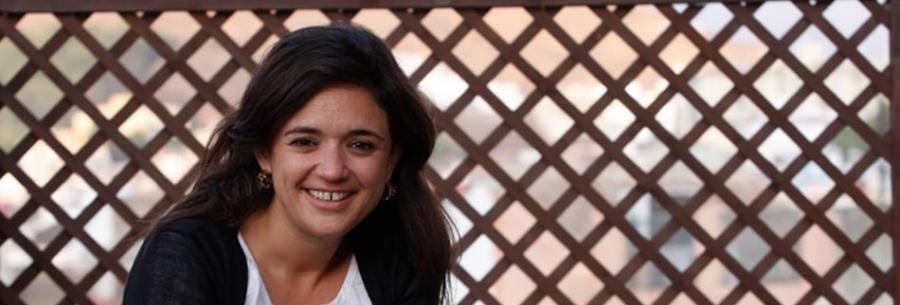 """Torremolinos Torremolinos Margarita del Cid (PP) opina sobre conciliación familiar: """"Aconsejo a las mujeres que no renuncien a su carrera profesional y la familia tiene que ser un apoyo"""""""