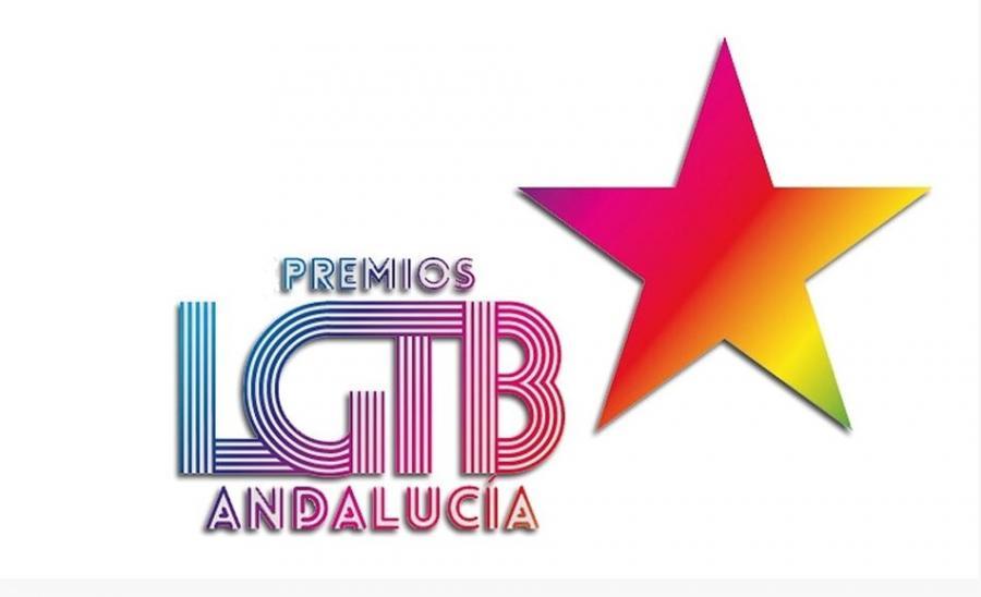 Malaga Malaga Los III Premios LGTB Andalucía 2019 se celebrarán en Málaga en marzo de 2019