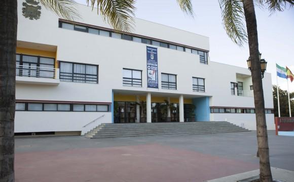 Torremolinos Torremolinos El Ayuntamiento de Torremolinos abre hoy el plazo para solicitar las ayudas al alquiler