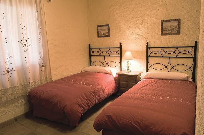 Malaga Malaga La Costa del Sol logra un incremento del 11,1% de viajeros alojados en apartamentos turísticos en el primer trimestre del año