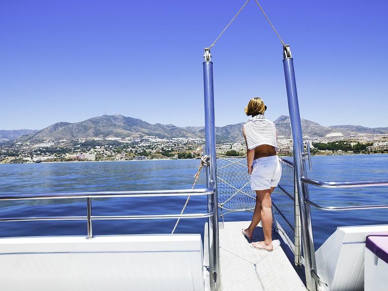Malaga Malaga Turismo Costa del Sol constituye oficialmente el grupo de trabajo de la Comisión Permanente que hará seguimiento del Brexit