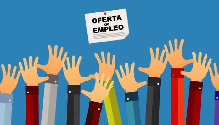 Actualidad Actualidad Los sectores que ofrecen mejores oportunidades laborales en España son la Informática y las Telecomunicaciones