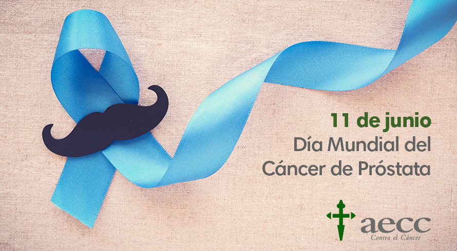 Actualidad Actualidad Hoy en el Día Mundial del Cáncer de Próstata: Consejos para potenciar la vida íntima tras esta enfermedad
