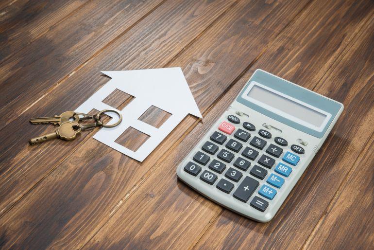 Malaga Malaga Las hipotecas se abaratan hasta un 8% justo antes de entrar en vigor la nueva Ley de Crédito Inmobiliario