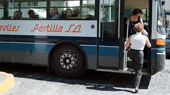 Torremolinos Torremolinos Se incrementa la oferta de transporte público de Torremolinos durante el verano hasta el 8 de septiembre