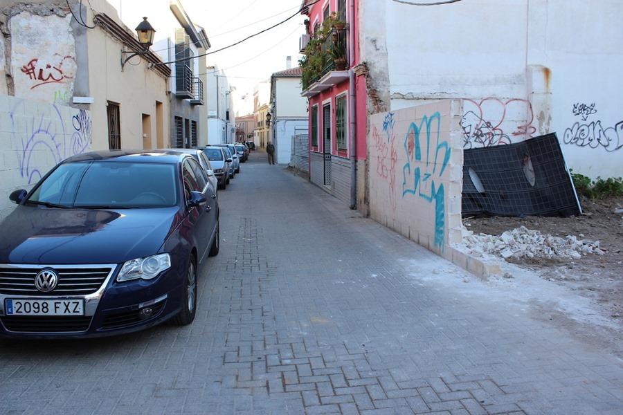 Actualidad Actualidad Haya Real Estate lanza una campaña con 380 suelos y más de 735.000 m² edificables, propiedad de Sareb de los que Andalucía con más de 175 solares es la zonas que concentran la mayor oferta