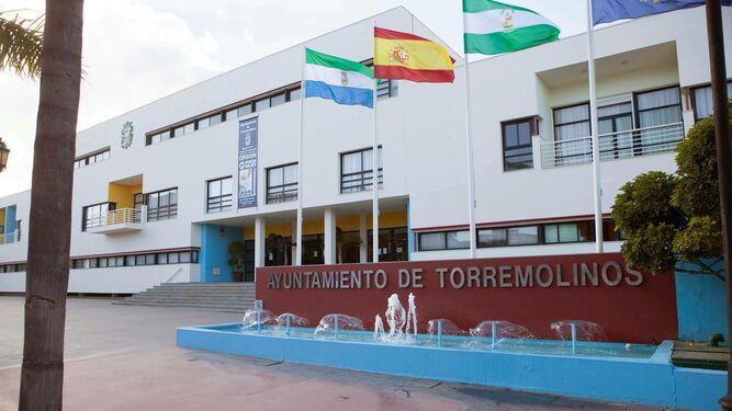 Torremolinos Torremolinos Torremolinos se convierte en julio y por segundo mes consecutivo en el municipio donde más baja el desempleo en la costa