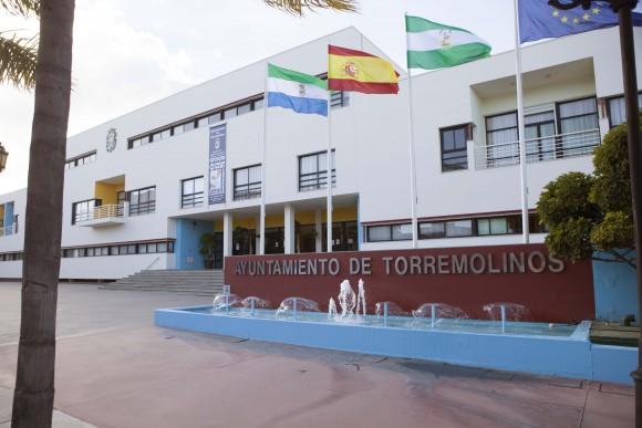 Torremolinos Torremolinos El Ayuntamiento de Torremolinos aprueba las Ayudas para Asociaciones con Fines Sociales de 2019