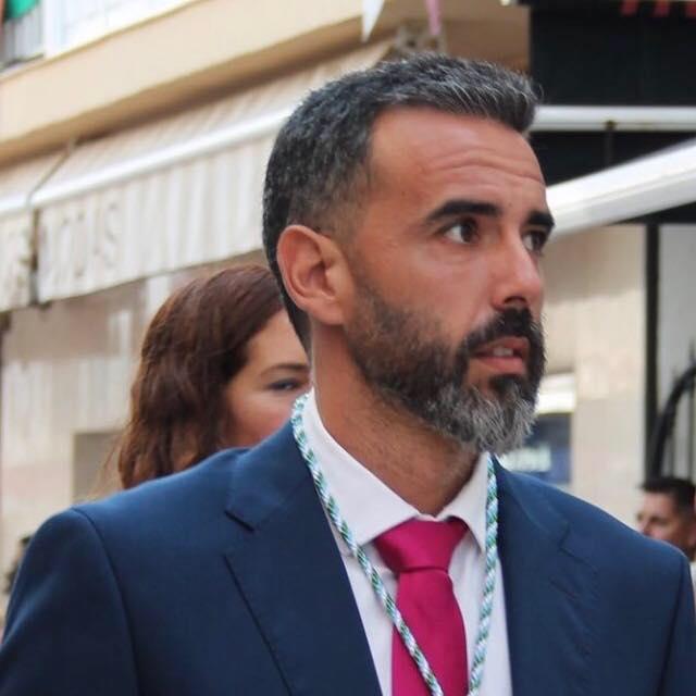 Torremolinos Torremolinos El PSOE abandona Torremolinos para saldar la deuda y el exige al equipo de gobierno que haga un ejercicio de responsabilidad política vendiendo cifras poco realistas