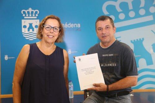 Benalmadena Benalmadena El primer Reglamento de Participación Ciudadana de Benalmádena se pondrá en marcha el próximo octubre
