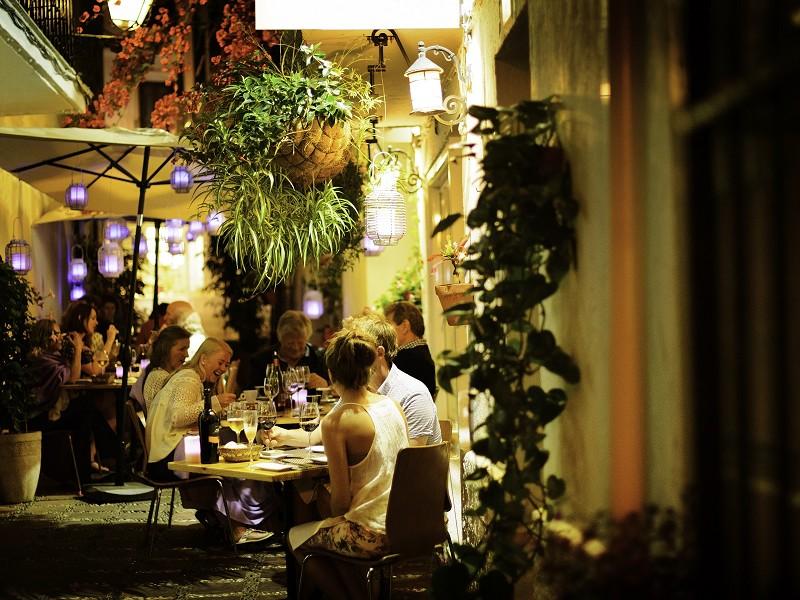 Malaga Malaga La Costa del Sol continúa su apuesta por la diversificación de mercados para atraer más turistas al destino