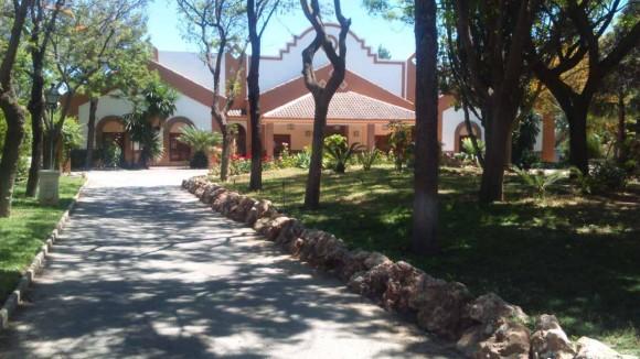 Torremolinos Torremolinos Tres cursos y dos talleres conforman la nueva oferta de Andalucía Compromiso Digital en Torremolinos