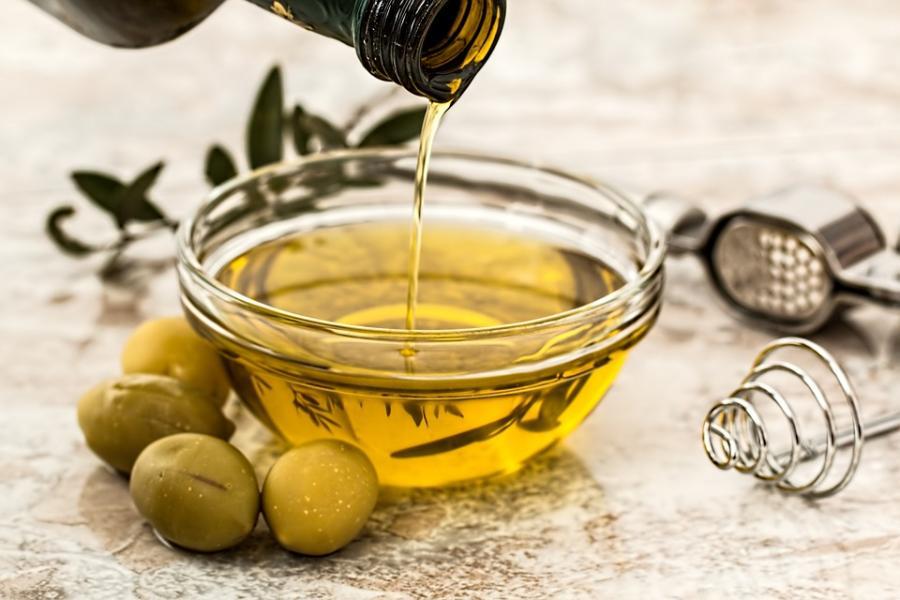 Actualidad Actualidad Las ventas de Aceite de Oliva español se disparan un 142 % en el mercado alemán en la última década