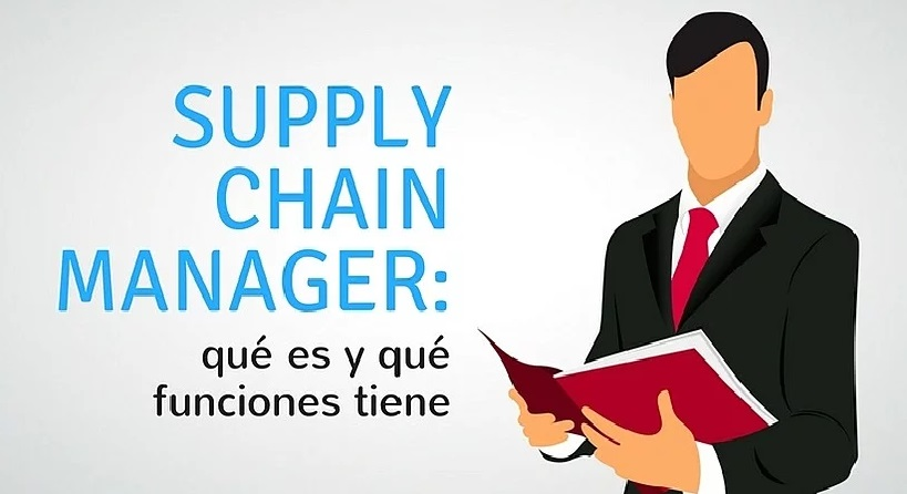 Actualidad Actualidad Especialistas en Supply Chain, Blockchain y Marketing Digital, los nuevos puestos emergentes