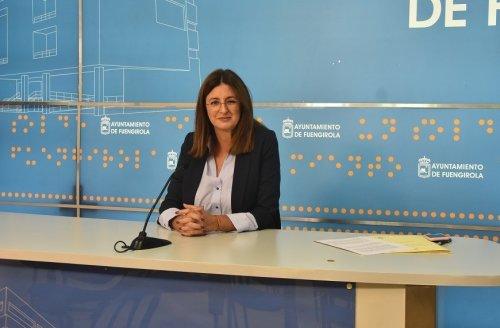 Fuengirola Fuengirola El Ayuntamiento de Fuengirola fomentará la gestión municipal con una jornada nacional sobre contratación pública