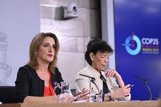 Actualidad Actualidad El Gobierno aprueba el I Plan Estratégico de Formación Profesional