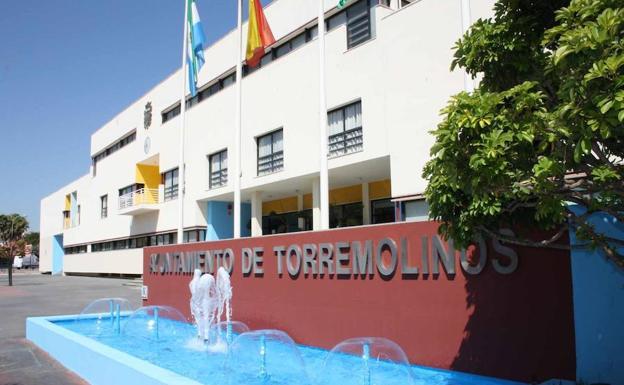 Torremolinos Torremolinos El Ayuntamiento de Torremolinos saca a contratación pública el suministro de material de construcción, herrería y fontanería