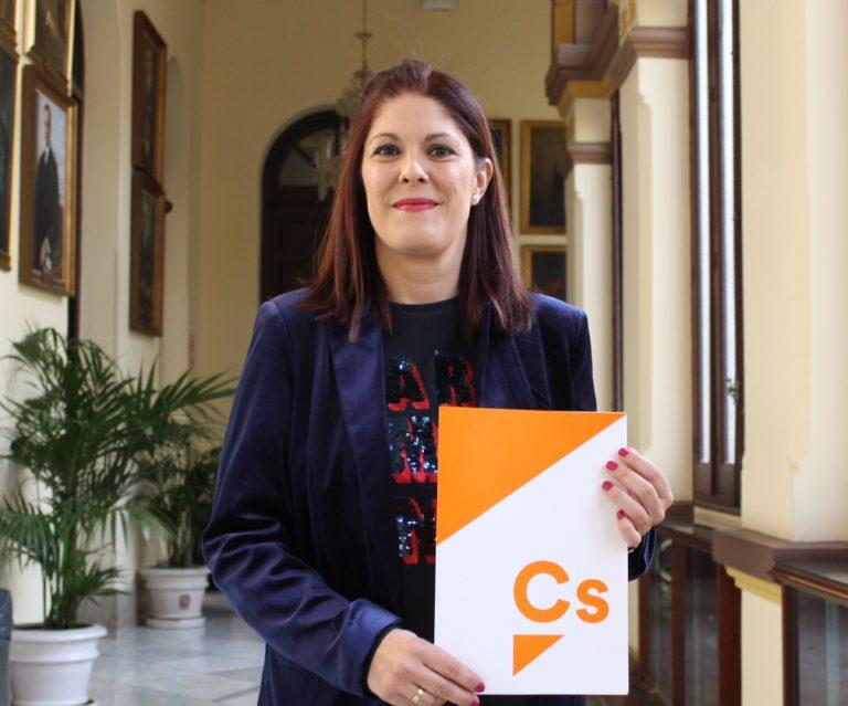 Actualidad Actualidad Cs pedirá en pleno que la Junta recupere el dinero defraudado en la trama de los ERE y condene la gestión del PSOE