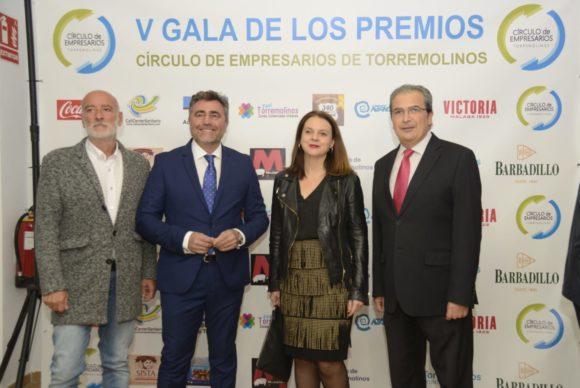 Torremolinos Torremolinos Crecen un 45% las solicitudes de licencia de apertura de locales en Torremolinos