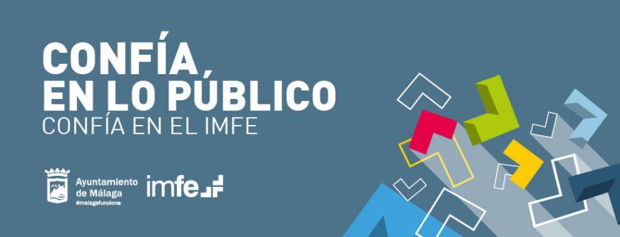 Malaga Malaga El IMFE desarrolla un programa formativo para capacitar a desempleados en sectores vinculados a la economía verde