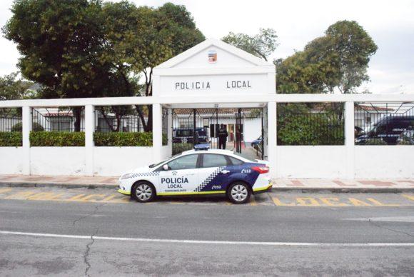 Torremolinos Torremolinos Información semanal sobre la ubicación del radar móvil en Torremolinos