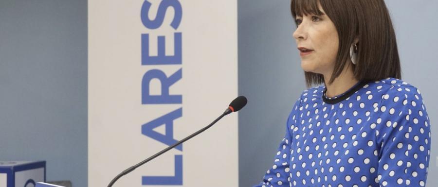 Malaga Malaga El PP destaca que los malagueños esperan ya 50 días menos de media para ser operados