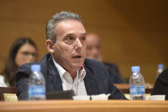 Torremolinos Torremolinos El Ayuntamiento de Torremolinos se suma a la iniciativa #CuidayAdopta