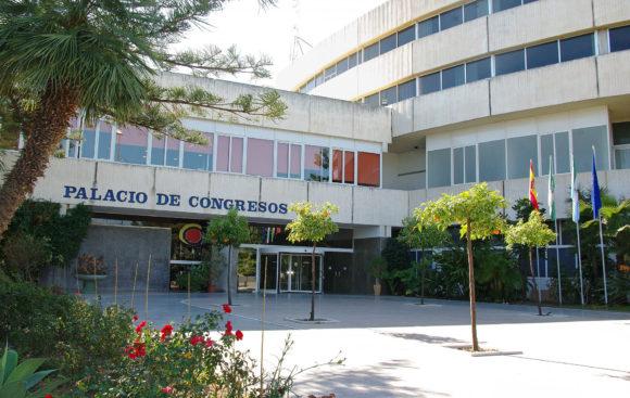Torremolinos Torremolinos Torremolinos será marco en febrero y marzo de dos importantes ferias del sector de la papelería