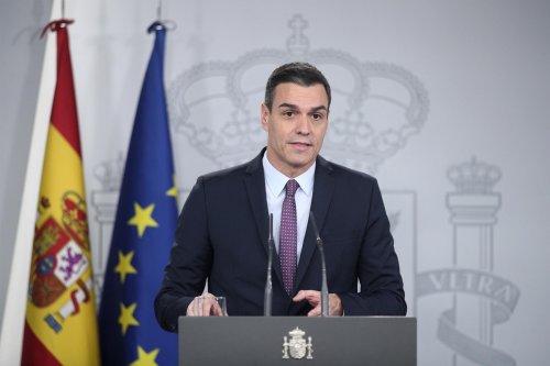 Actualidad Actualidad El Gobierno aprueba la subida de pensiones del 0,9% para 2020 y garantiza compensación si se supera el IPC