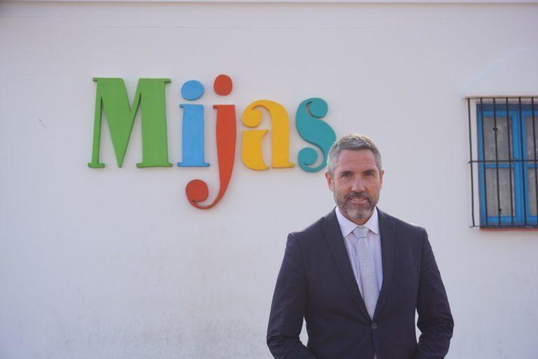 """Malaga Malaga Cs propone a la Diputación de Málaga que pida al Gobierno de Sánchez """"no hacer concesiones a los independentistas"""""""
