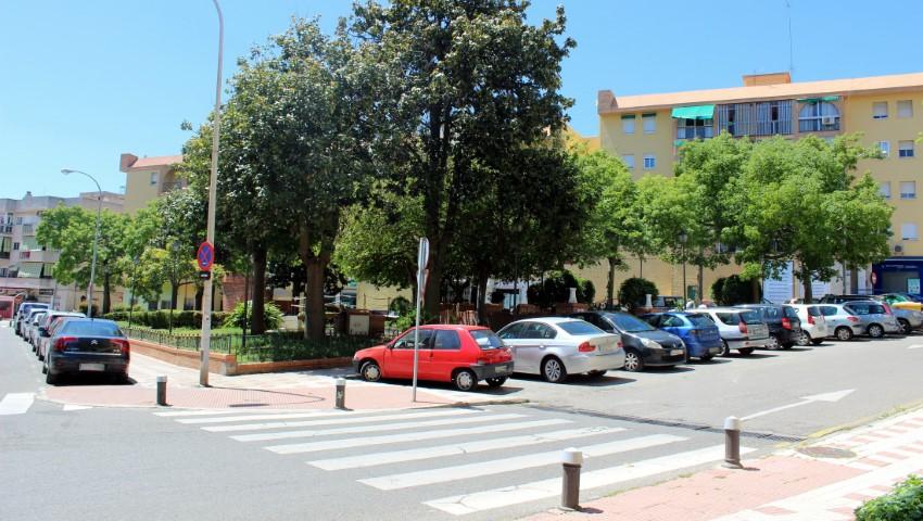Estepona Estepona Finaliza la redacción del proyecto para el aparcamiento de 600 vehículos en el centro de Estepona