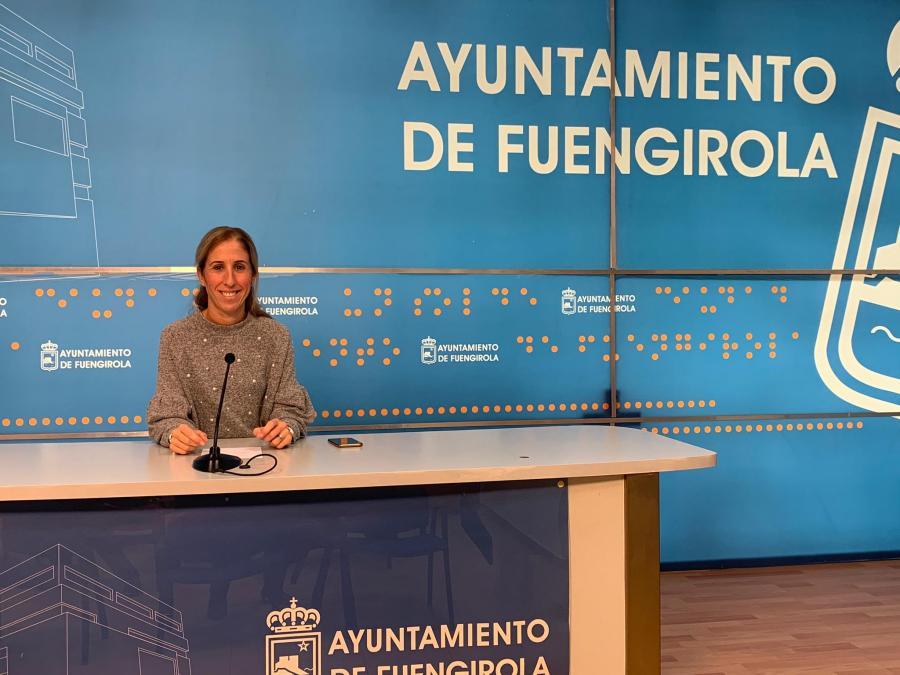 Fuengirola Fuengirola Ampliado hasta el 7 de febrero el plazo de inscripción para el curso de Operaciones Básicas de Pisos en Alojamientos