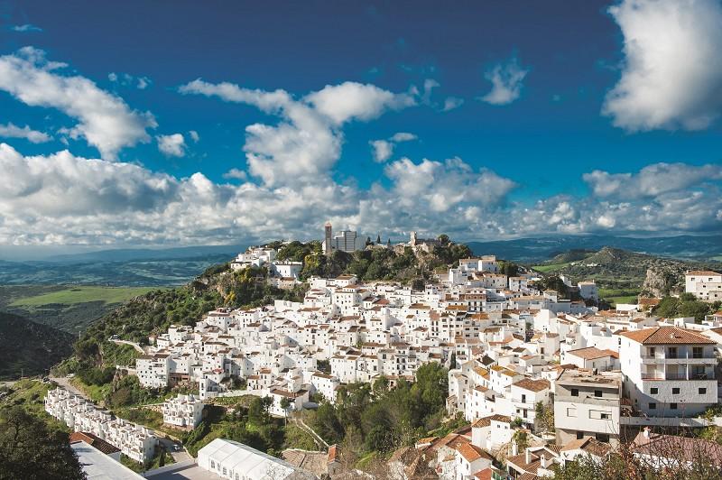 Turismo Hoteles La Costa del Sol destinará 142.000 euros a acciones de promoción del segmento de Interior durante 2020