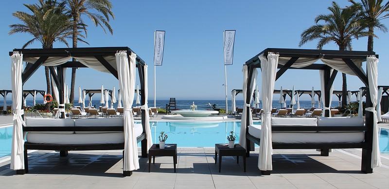 Turismo Hoteles La Costa del Sol destinará más de 306.000 euros a promocionar el segmento Élite durante 2020