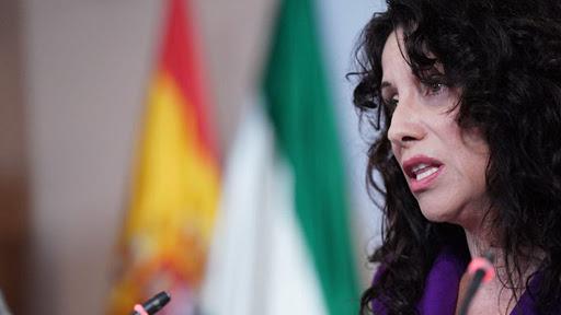 Actualidad Actualidad Andalucía propone al Gobierno un Pacto de Estado en defensa del Sistema de Dependencia