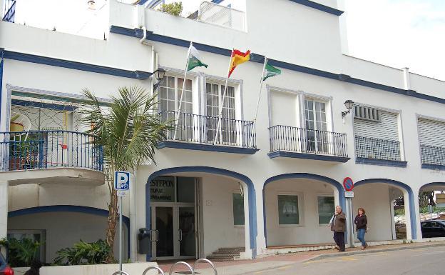 Estepona Estepona El Ayuntamiento de Estepona movilizará 80 millones de euros en la economía local tras el estado de alarma
