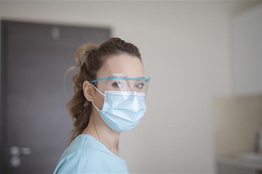 Actualidad Actualidad Industria elabora guías técnicas para empresas interesadas en la fabricación de EPIs y mascarillas para uso sanitario