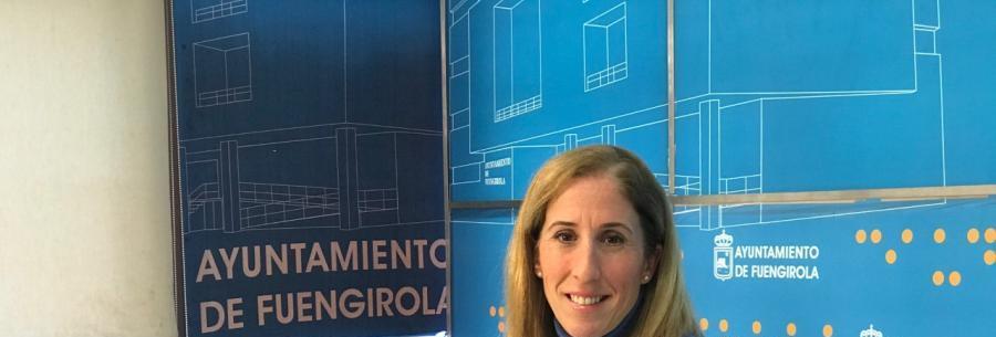 Fuengirola Fuengirola La Bolsa de Empleo Municipal de Fuengirola promociona ofertas de trabajo de los sectores de primera necesidad