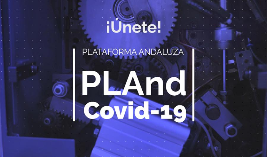 Actualidad Actualidad Economía recibe más de 80 inscripciones en 24 horas en la plataforma PLAnd COVID-19
