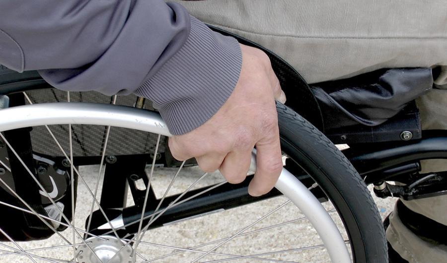 Actualidad Actualidad La Junta pide al Gobierno central que flexibilice los criterios de acceso a las pensiones no contributivas