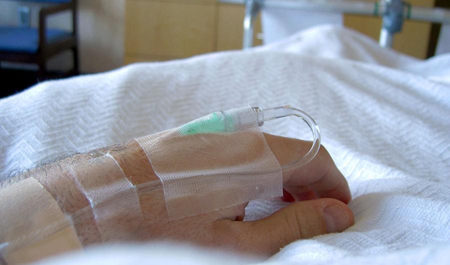 Actualidad Actualidad Salud propone un Programa de Humanización para Pacientes Hospitalizados por Covid-19