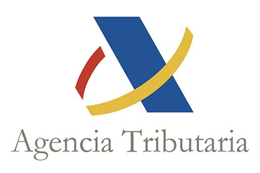 Actualidad Actualidad La Agencia Tributaria ya ha devuelto más de 1.300 millones de euros a 2.400.000 contribuyentes