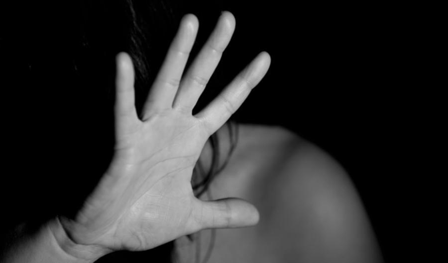 Actualidad Actualidad El IAM convoca las ayudas a mujeres víctimas de violencia de género por 686.000 euros