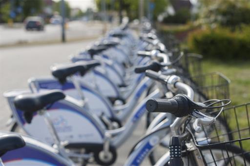 Actualidad Actualidad Ribera solicita a la Federación Española de Municipios y Provincias que los municipios adopten medidas de impulso a la bicicleta en la desescalada de la crisis sanitaria