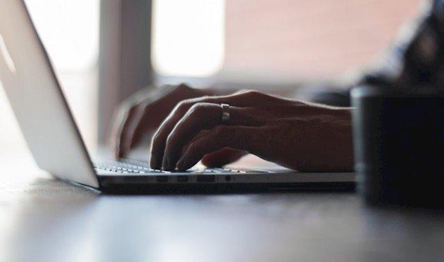 Actualidad Actualidad El impulso al papel cero en las entidades locales permitirá realizar vía internet más de 600 trámites