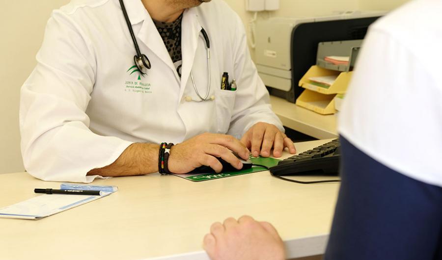 Actualidad Actualidad Autorizado un gasto de 18,4 millones para los servicios de información asistencial del SAS