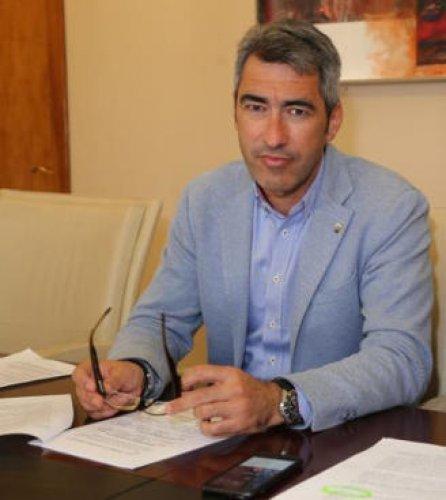 Benalmadena Benalmadena La Oficina de Información del COVID-19 del Ayuntamiento de Benalmádena atiende 130 llamadas, 80 WhatsApp y 43 email en sus tres primeras jornadas