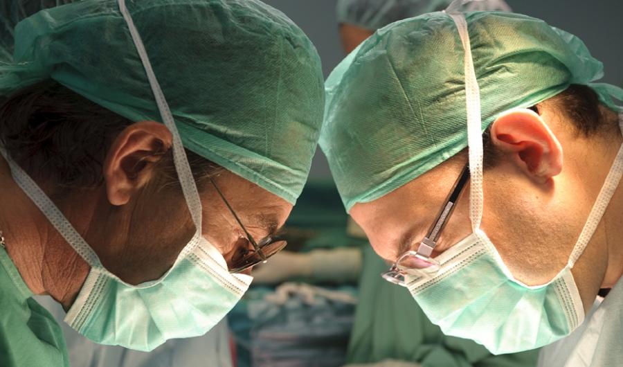 Actualidad Actualidad Más de 1.300 voluntarios inscritos para apoyar la atención sanitaria durante la pandemia de Covid-19